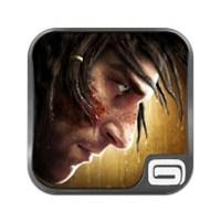 Wild Blood Gameloft Yapımı Bomba Bir Aksiyon Oyunu