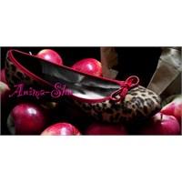 Şeker Gibi Ayakkabılar: Anima-shu