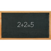 2+2=5 – Kısa Film
