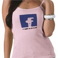 Bu Da Oldu! Facebook Sevgili Kiralıyor!