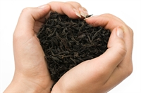 Siyah Çay Ve Mucize Faydaları