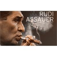 Rudi Assauer'den Kötü Haber