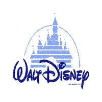 Dünyanın En İyi Eğlenceli Yeri : Walt Disney