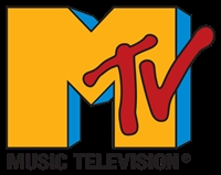 Mtv - Avrupa Listeleri Top 10 - Ağustos 2009 (32.h