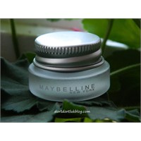 -maybelline Lasting Drama Gel Eyeliner