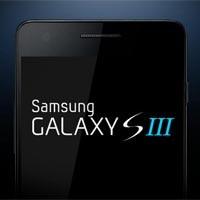 Samsung Galaxy S 3 Özellikleri Ve Çıkış Tarihi