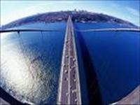 İstanbul u Koltuğunuzdan Canlı Kamerayla İzleyin