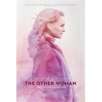The Other Woman – Yuva Yıkanın Yuvası Olmaz!