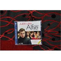 Film İncelemesi: Alfie