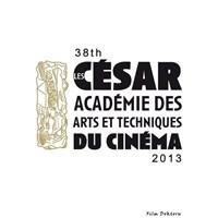 38. Cesar Adayları (2013)