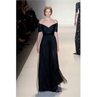 Jenny Packham 2013 Gece Elbiseleri