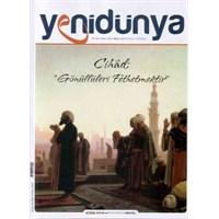 Yenidünya - Beyza - Hanımefendi