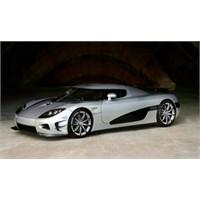 Dünyanın en pahalı arabasını merak ediyormusunuz?