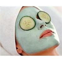 Maskenin faydaları