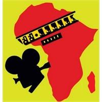 Ödüllü Afrika Filmleri