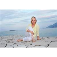 Güzellik Antrenörü Türkiye'ye Geliyor