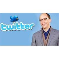 Twitter Profilleri Neden Kapatıyor?