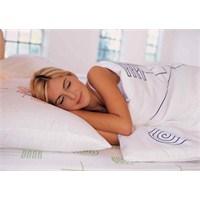 Saglikli Uyku Beyni Resetliyor