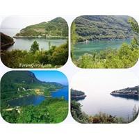 Karadeniz'in Doğa Harikası - Cide | Kastamonu