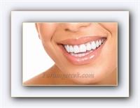 Beyaz Dişler İçin Pratik Ve Etkili Yöntemler