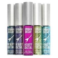 Urban Decay Sıvı Eyeliner