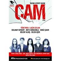 Cam / Tiyatro Oyunu