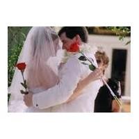 Evlilik Yorgunluğu Boşanma Nedeni Olabiliyor?