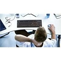 İnterneti Daha Çok Kimler Kullanıyor?