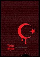 Türkçeye Nasıl Fransız Kaldık?