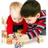 Çocuklarda Öğrenme Zorluğu Belirtileri