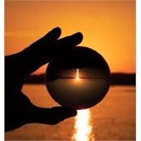 Aydınlık Gölge Yolu – Nesrin Ertan