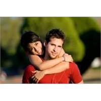 Erkek Arkadaşının Sende Görmek İsteği Hareketler