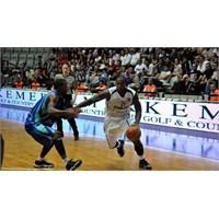 Kemp, Siena'ya Doğru