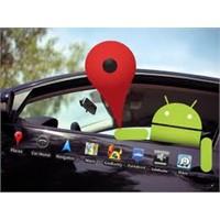 Telefonunuzda Bulunması Gereken Mobil Uygulamalar