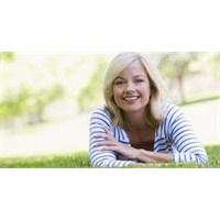 Menopozu Rahat Geçirmek İçin 7 Öneri