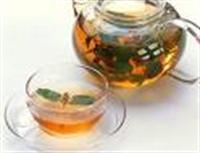 Melisa Çayını Denediniz Mi?