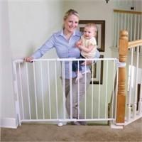 Bebekler Arasında Merdiven Yaralanmaları Yaygın