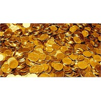 Sarı Lira Altın Hakkında Notlar