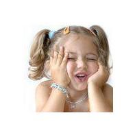 Kız Çocuğu Nasıl Yetiştirilir?