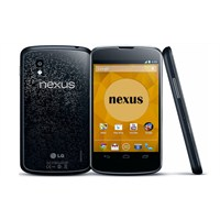 Lg Nexus 4 E960 Video İnceleme