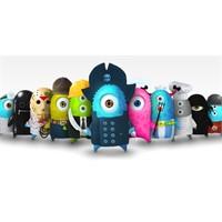 İphone/ipad/ipod İçin Ücretsiz Oyun Spice İnvaders