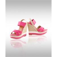 Adil İşık Ayakkabı Modelleri 2012