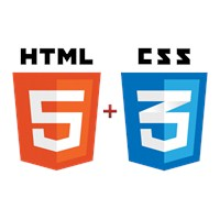 Html5 Ve Css3 Video Dersleri
