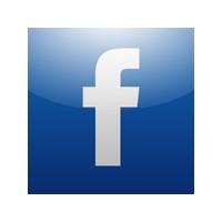 Facebook Sohbet İfadeleri Ve Kısayol Tuşları