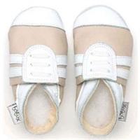 İlk Ayakkabı Seçmenin Püf Noktaları