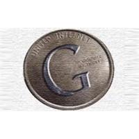 Google'ın Çılgın Projesi Ortaya Çıktı
