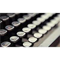 Aklımdaki Notlar – 26