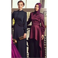 Kayra 2014 Abiye Elbise Modelleri
