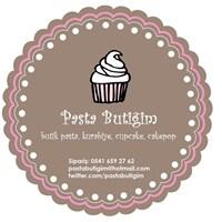Sevgililer Günü Önerim; Pasta Butiğim