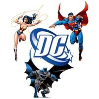Süper Kahramanlarımın Doğum Günü… (1.Bölüm)-arşiv